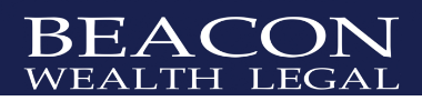 Beacon Wealth Legal