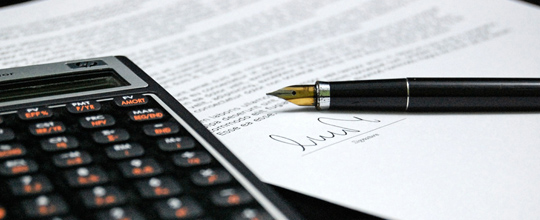 Factsheets and Costs