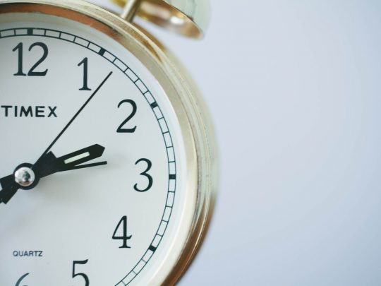 Stamp Duty Land Tax Holiday – Will you meet the deadline?